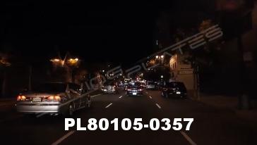 Vimeo clip HD & 4k Driving Plates San Francisco, CA PL80105-0357