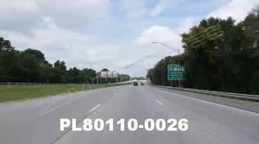 Vimeo clip HD & 4k Driving Plates Savannah, GA PL80110-0026
