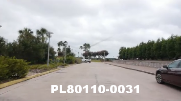 Vimeo clip HD & 4k Driving Plates Savannah, GA PL80110-0031