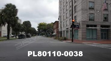 Vimeo clip HD & 4k Driving Plates Savannah, GA PL80110-0038