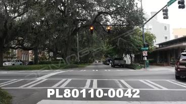 Vimeo clip HD & 4k Driving Plates Savannah, GA PL80110-0042
