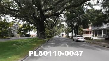 Vimeo clip HD & 4k Driving Plates Savannah, GA PL80110-0047