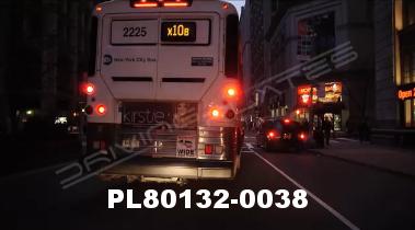 Vimeo clip HD & 4k Driving Plates New York City, NY PL80132-0038