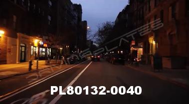 Vimeo clip HD & 4k Driving Plates New York City, NY PL80132-0040