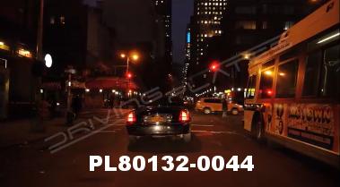 Vimeo clip HD & 4k Driving Plates New York City, NY PL80132-0044