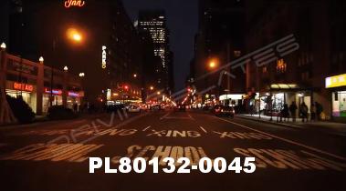 Vimeo clip HD & 4k Driving Plates New York City, NY PL80132-0045