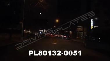 Vimeo clip HD & 4k Driving Plates New York City, NY PL80132-0051