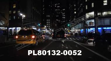 Vimeo clip HD & 4k Driving Plates New York City, NY PL80132-0052