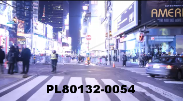 Vimeo clip HD & 4k Driving Plates New York City, NY PL80132-0054