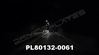 Vimeo clip HD & 4k Driving Plates New York City, NY PL80132-0061