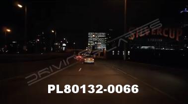 Vimeo clip HD & 4k Driving Plates New York City, NY PL80132-0066