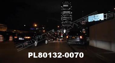 Vimeo clip HD & 4k Driving Plates New York City, NY PL80132-0070
