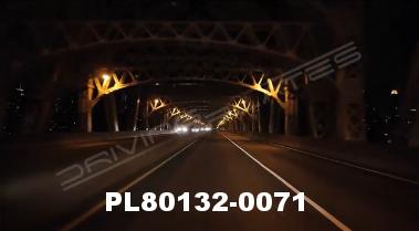 Vimeo clip HD & 4k Driving Plates New York City, NY PL80132-0071