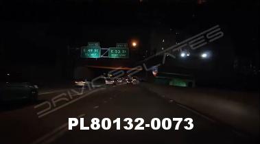 Vimeo clip HD & 4k Driving Plates New York City, NY PL80132-0073