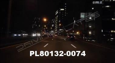 Vimeo clip HD & 4k Driving Plates New York City, NY PL80132-0074