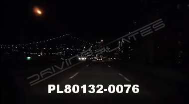 Vimeo clip HD & 4k Driving Plates New York City, NY PL80132-0076