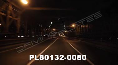 Vimeo clip HD & 4k Driving Plates New York City, NY PL80132-0080