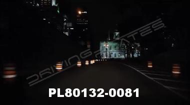 Vimeo clip HD & 4k Driving Plates New York City, NY PL80132-0081