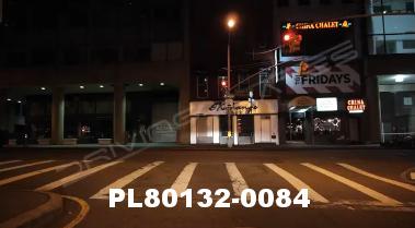 Vimeo clip HD & 4k Driving Plates New York City, NY PL80132-0084