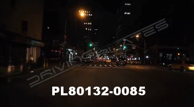 Vimeo clip HD & 4k Driving Plates New York City, NY PL80132-0085