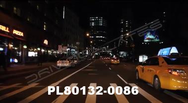 Vimeo clip HD & 4k Driving Plates New York City, NY PL80132-0086