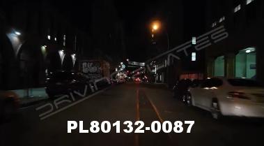 Vimeo clip HD & 4k Driving Plates New York City, NY PL80132-0087