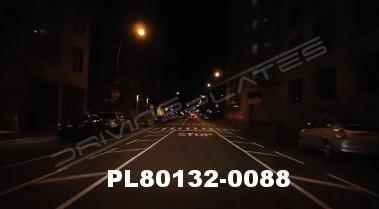 Vimeo clip HD & 4k Driving Plates New York City, NY PL80132-0088