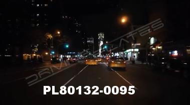 Vimeo clip HD & 4k Driving Plates New York City, NY PL80132-0095