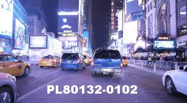 Vimeo clip HD & 4k Driving Plates New York City, NY PL80132-0102