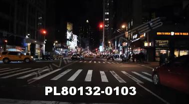 Vimeo clip HD & 4k Driving Plates New York City, NY PL80132-0103