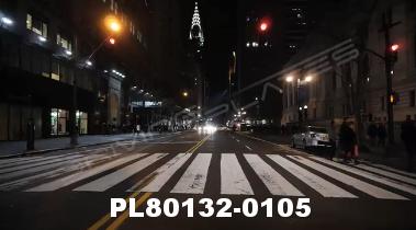 Vimeo clip HD & 4k Driving Plates New York City, NY PL80132-0105