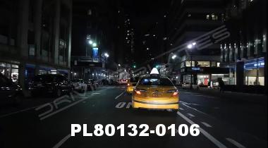 Vimeo clip HD & 4k Driving Plates New York City, NY PL80132-0106