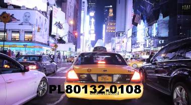 Vimeo clip HD & 4k Driving Plates New York City, NY PL80132-0108