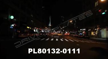 Vimeo clip HD & 4k Driving Plates New York City, NY PL80132-0111