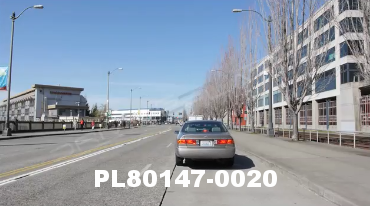 Vimeo clip HD & 4k Driving Plates Seattle, WA PL80147-0020