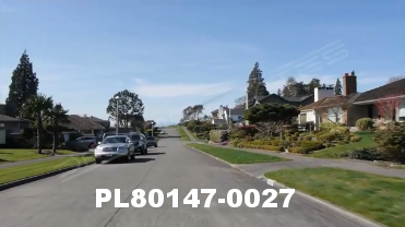 Vimeo clip HD & 4k Driving Plates Seattle, WA PL80147-0027
