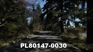 Vimeo clip HD & 4k Driving Plates Seattle, WA PL80147-0030