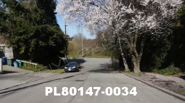 Vimeo clip HD & 4k Driving Plates Seattle, WA PL80147-0034