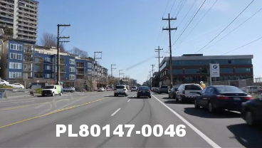 Vimeo clip HD & 4k Driving Plates Seattle, WA PL80147-0046
