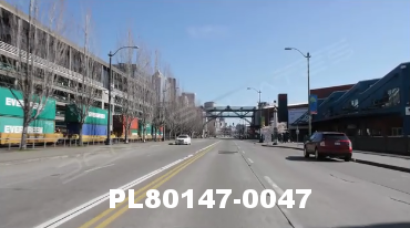 Vimeo clip HD & 4k Driving Plates Seattle, WA PL80147-0047