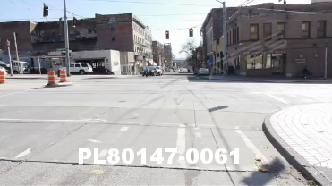 Vimeo clip HD & 4k Driving Plates Seattle, WA PL80147-0061