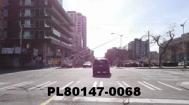 Vimeo clip HD & 4k Driving Plates Seattle, WA PL80147-0068