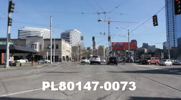 Vimeo clip HD & 4k Driving Plates Seattle, WA PL80147-0073