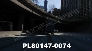 Vimeo clip HD & 4k Driving Plates Seattle, WA PL80147-0074