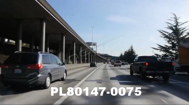 Vimeo clip HD & 4k Driving Plates Seattle, WA PL80147-0075