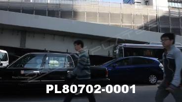 Vimeo clip HD & 4k Driving Plates Tokyo, Japan PL80702-0001