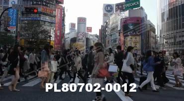 Vimeo clip HD & 4k Driving Plates Tokyo, Japan PL80702-0012