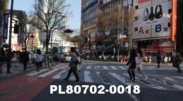 Vimeo clip HD & 4k Driving Plates Tokyo, Japan PL80702-0018