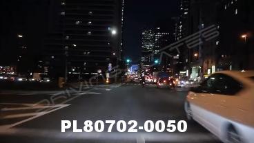 Vimeo clip HD & 4k Driving Plates Tokyo, Japan PL80702-0050