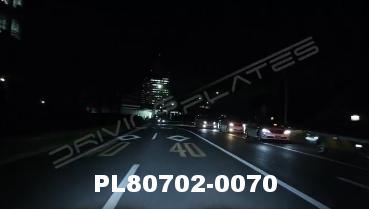Vimeo clip HD & 4k Driving Plates Tokyo, Japan PL80702-0070